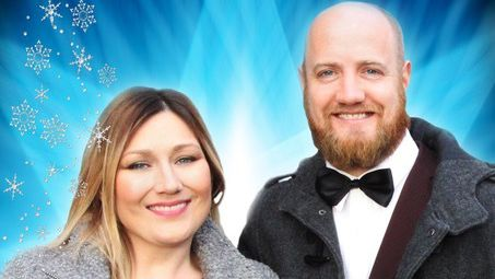 Dating byråer Irland gratis