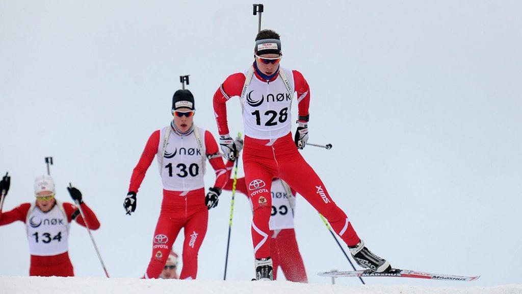 skiskytingAsgeirEspeland