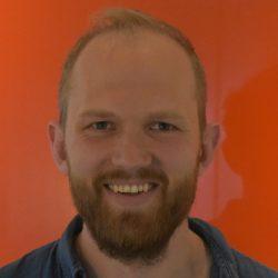 Lars Vingelsgård
