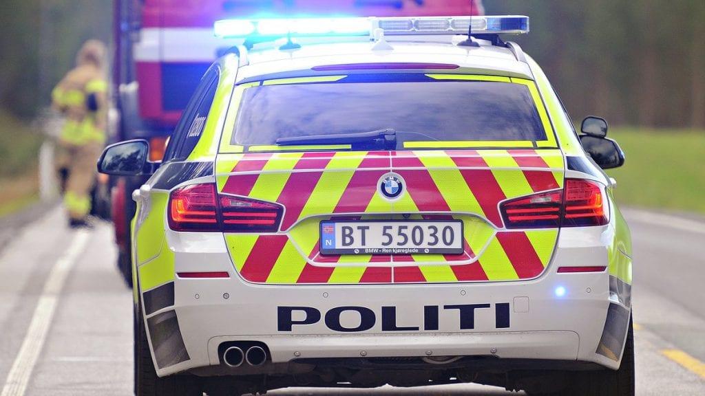 Politiet måtte helt opp i 170 km/t for å nå igjen en motorsyklist i høy fart på rv. 3 i sommer.